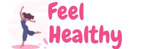 Feel Healthy